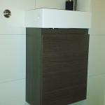 Installatietechniek uit Boekel | Toiletmeubel