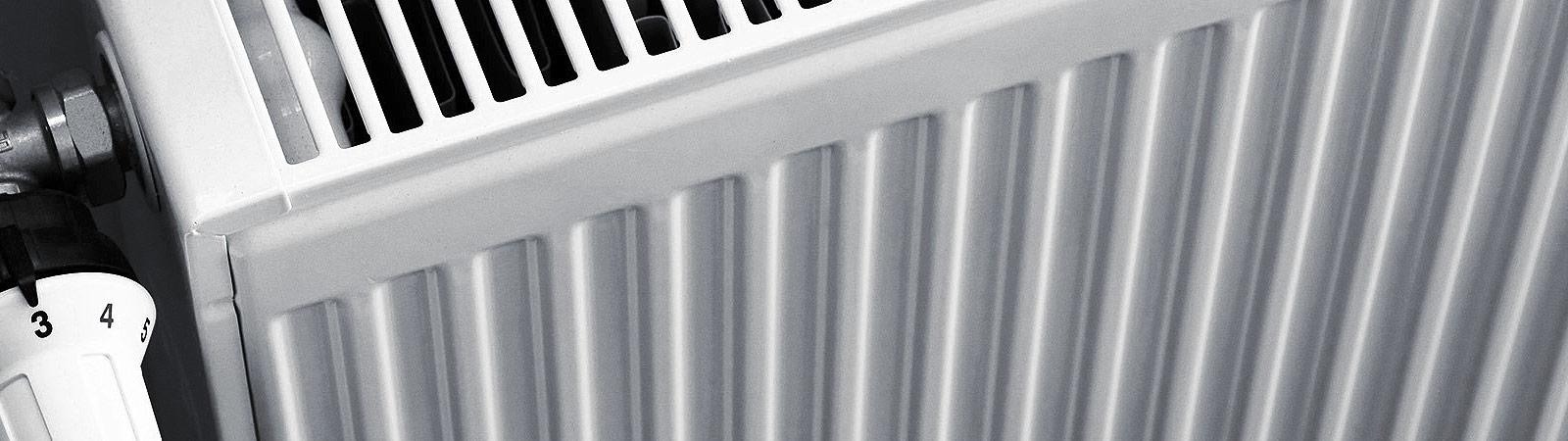 Centrale verwarming | van Deltst Installatietechniek uit Boekel